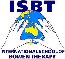 Terapia de Bowen