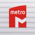 HALOCARE Metro