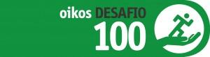 LogoOikosDesafiao100